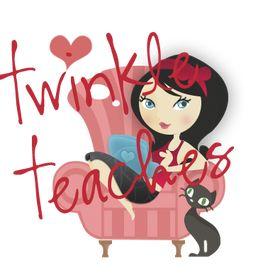 twinkle teaches
