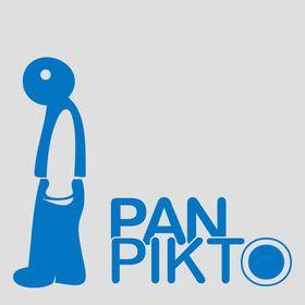 Pan Pikto
