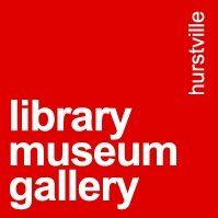 Hurstville Library, Museum & Gallery