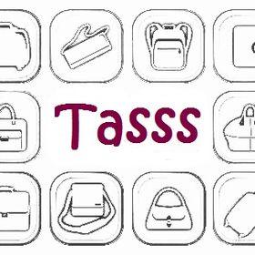 Tasss
