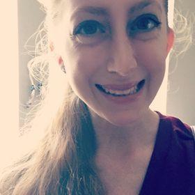 Amanda Reigel