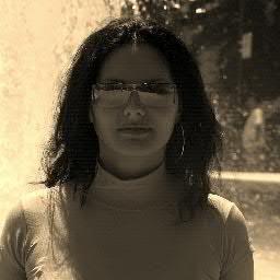 Melanie Milner