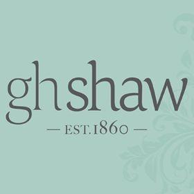 GHShaw Ltd