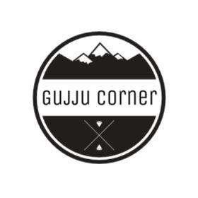 Gujju Corner