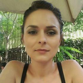 Melania Radutoiu