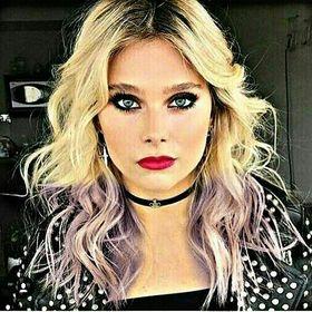 Samara Ellen