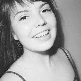 Robyn Leigh Coetzer