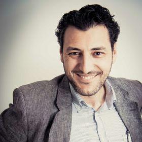 Francesc Quintana