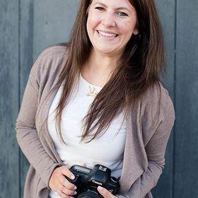 Edmiston Photography   Virginia Wedding Photographer   Husband & Wife Team