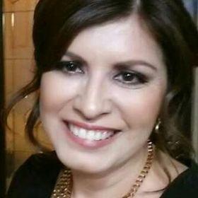 Rosario Sanchez