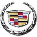 Massey Cadillac