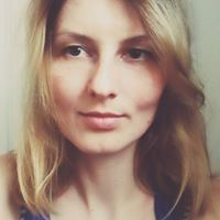 Anna Siennicka