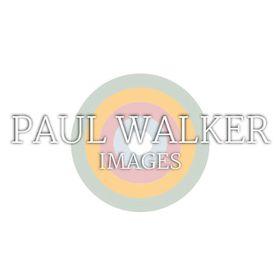 Paul Walker Images