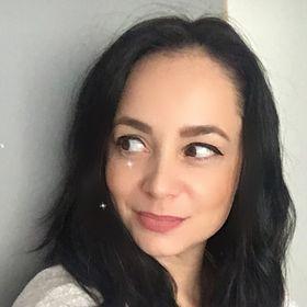 Ardelean Nina