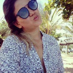 Ana Paula Serrano