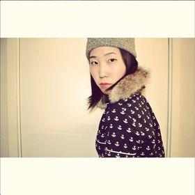 Emily Cha
