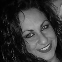 Tasoula Maheraki