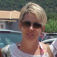 Ifigeneia Karali