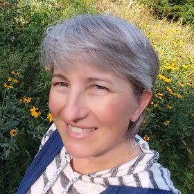 Cynthia | Online Course Platforms Developer