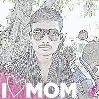 Sahil Pavagadhi