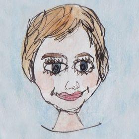Liz Firth