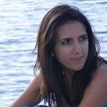 Roxana Cinieru