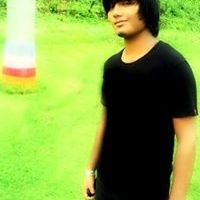 Sagar Shrestha