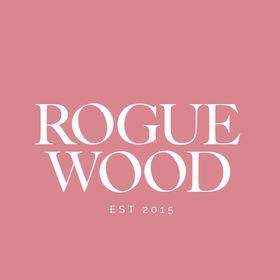 Rogue Wood Supply