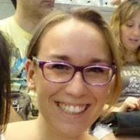Deborah Chiachio Campos