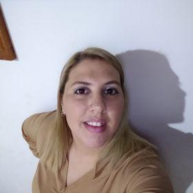 Josefina Sandoval