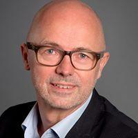 Lars H. Honorè