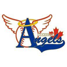 Oakville Angels SoftBall Association