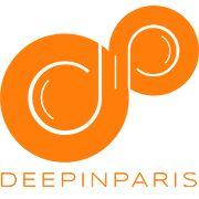 Deepinparis Communauté