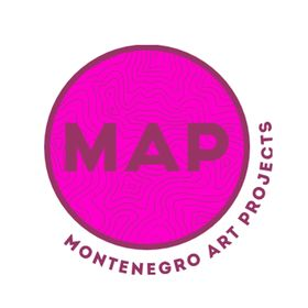 Montenegro Art Projects