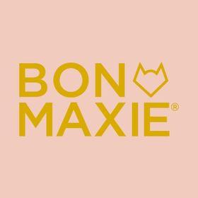 Bon Maxie