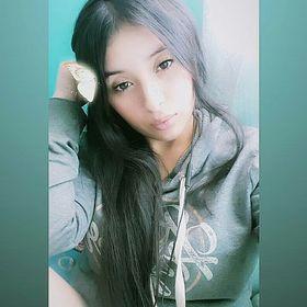 Fernanda ♡