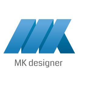 MKdesigner
