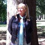 Pamela McLaughlin Johnson
