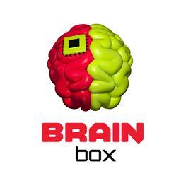 BRAiNBOX 3D