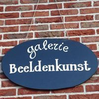 Www.beeldenkunst.nl