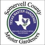 Somervell County Master Gardener Association