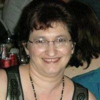 Silvana Maruca