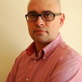 Jorge González Díaz-Caneja