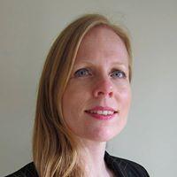 Jennifer van der Lingen