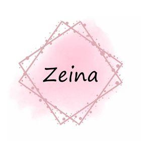 Zeina Moussa Zeinamoussa289 Profile Pinterest