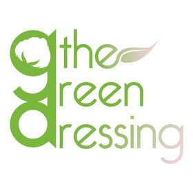 The Green Dressing