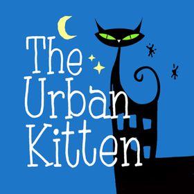 The Urban Kitten