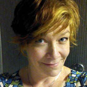 Marianne Mullen
