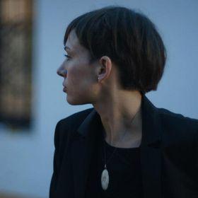 Eva Provaznikova