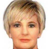 Janina Kesziová